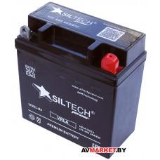 Аккумулятор СТ12в 5A 12N5L-BS гель Ява без индик.