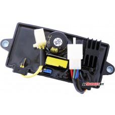 Регулятор напряжения генератор ECO PE-6501RW PE-6501RW-6006 Китай