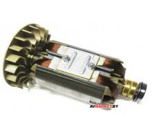 Ротор PE-6501RW PE-6501RW-6002