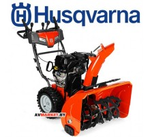 Снегоотбрасыватель Husqvarna ST 230P 9619100-90