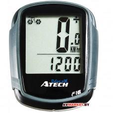 Спидометр вело ATECH MB16 1992