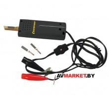 Станок заточный электрический 12V CHAMPION C2002