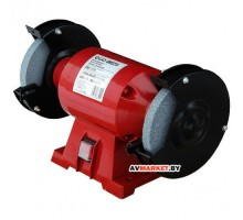 Станок точильный ECO GM3215 320Вт 150мм