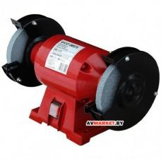 Станок точильный ECO GM3215.320Вт,150мм
