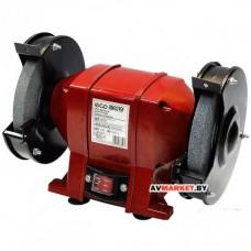 Станок точильный ECO GM3215F.320Вт,150мм