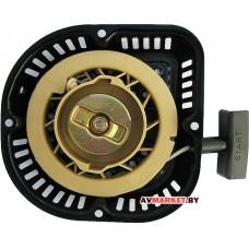 Стартер (полукруг) H170F-8л.с. для FM701.702 (E002.006.00101019) Китай SL83B-7001