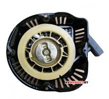 Стартер (полукруг) H177F-9.5л.с. (E007.006.00150001)для FM902 903MS PRO-S Китай