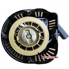 Стартер (полукруг) H177F-9.5л.с. D-type для FM902 903MS PRO-S Китай 28200-E09001-B01
