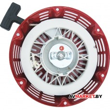Стартер (круг-13,16 лс) H188F для 901 902М PRO 1303 PRO-S FM-SP1164 Китай