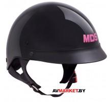 Шлем защитный X70 58 размер Аскот