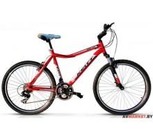 Велосипед KELTT 26.60 Уценка