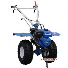 Культиватор Brado BD-850 Китай + колесо 19*7-8 Китай
