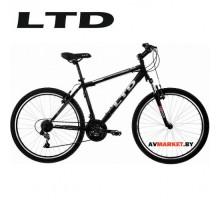 Велосипед LTD Rocco 10 GR 26  МТВ Men 14