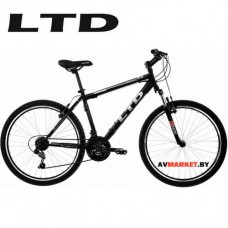 "Велосипед LTD-26"" Rocco 10 26  МТВ Men 14"