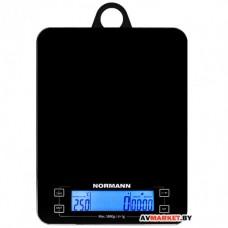 Весы кухонные ASK-267 NORMANN