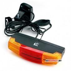 Габаритный фонарь с поворотниками RLEXC400A001