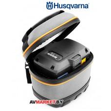 Сумка для аккумулятора Husqvarna 5853718-01