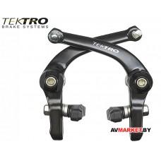 Тормоза TEKTRO 907 UB BMX черный