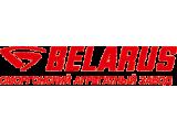 Мотоблок Беларус
