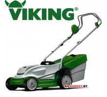 Газонокосилка аккумуляторная Viking МА235.0 63110111400 Австрия Китай