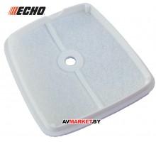 Фильтр воздушный ЕСНО SRM4605 13031043130 Китай