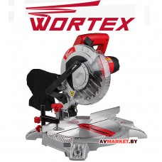 Торцовочная пила WORTEX MS 2116 L в кор.