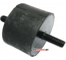 Амортизатор нижней плиты VP-85,100,120 Китай (103100VP-120)