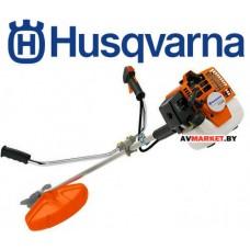 Травокосилка Husqvarna 133R 9650809-05