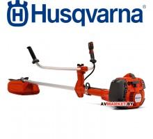 Травокосилка Husqvarna 525RX
