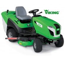 Трактор Viking MT 5097.1 Z