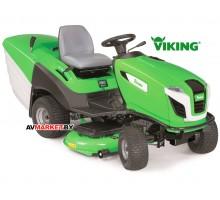 Трактор Viking MT 6112.1 C