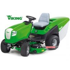 Трактор Viking MT 6112.1 ZL