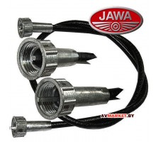 Трос тахометра JAWA 350