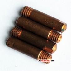Трубка контактная ф 0,8 мм BIMAX (722416) Италия