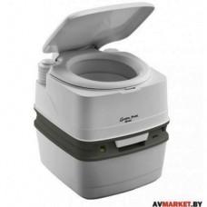Туалет портативный PPQ165-A066B038A