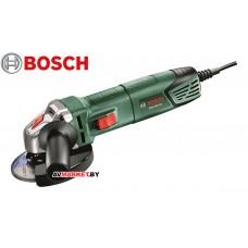 Углошлифмашина BOSCH PWS 700-125 06033А2023