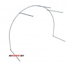 Удлинение Агросфера-Компакт 20х20х1-1м 2*2,04*2