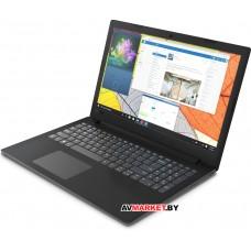 Ноутбук коммерческий Lenovo V145-15AST 81MT004AUA 15.6, A4-9125, 4GB, 128GB SSD Китай