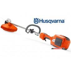 Травокосилка (триммер) аккумуляторная Husqvarna 520iLX 9679161-11 Швеция