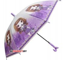 Зонтик 567-2 Китай
