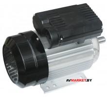 Электродвигатель 2,2кВт AE-1005-B1 AE-1005-B1-13-15