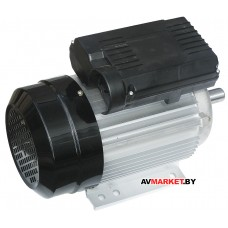 Электродвигатель 2,2кВт AE-1005-B1 AE-1005-B1-13-15 Китай