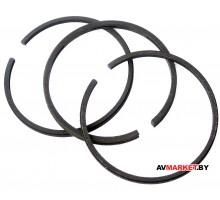 Кольца поршневые 48мм (к-т3шт) AC-153 AC-153-13