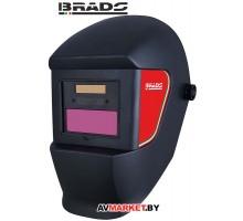 Сварочная маска BRADO 300F Китай