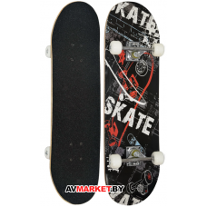 Скейтборд M3108 Китай