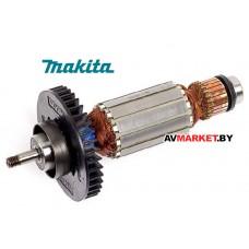 Ротор в сб. к UC3020A/UC3520A/(Россия) (513713-9)