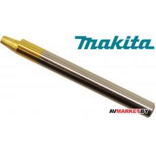 Пуансон для JN 1601 (для ножниц по металлу) 83951 Россия A-83951