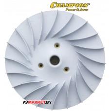 Крыльчатка вентилятора опрыскиватель бензиновый (воздуходувка) CHAMPION PS257 GBR357 70030090004