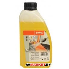 Универсальное средство для очистки CB50 1л 07970102056