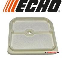 Фильтр воздушный SRM330.335.350ES  IGP ECHO